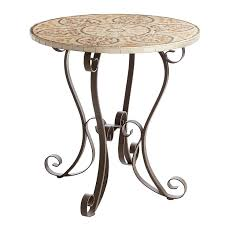 Pier One Dining Room Tables by 117 Best Tables U003e Kitchen U0026 Dining Room Tables Images On