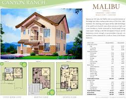 100 Malibu House For Sale Real Estate Home Lot At Canyon Ranch Homes