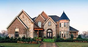100 Image Home Design Search Toll Brothers Luxury S