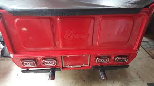 1980s Chevy Trucks For Sale In Texas Regular 1955 Ford F100 Ford ... 1955 Ford F100 For Sale Near Cadillac Michigan 49601 Classics On 135364 Rk Motors Classic Cars Sale For Acollectorcarscom 91978 Mcg Classiccarscom Cc1071679 Old Ford Trucks In Ohio Average F500 Truck In Frisco Tx Allsteel Restored Engine Swap F250 Sale302340hp Crate Motorbeautiful Restoration Rare Rust Free 31955 Track Cab Enthusiasts Forums 133293