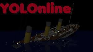 titanic sinking animation 2012 titanic sinking animation version 3