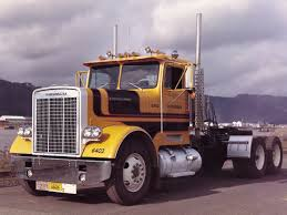 WFL Conventional | Trucks And Truck-Tractors Class 8 | Pinterest ... Everything You Need To Know About Truck Sizes Classification Early 90s Class 8 Trucks Racedezert Daimler Forecasts 4400 68 Todays Truckingtodays Peterbilt Gets Ready Enter Electric Semi Segment Vocational Trucks Evolve Over The Past 50 Years World News Truck Sales Usa Canada Sales Up In Alternative Fuels Data Center How Do Natural Gas Work Us Up 178 July Wardsauto Sales Rise 218 Transport Topics 9 Passenger Archives Mega X 2 Dot Says Lack Of Parking Ooing Issue Photo Gnatureclass8uckleosideyorkpartsdistribution