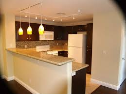 sweet track lighting for small kitchen idea track lighting for
