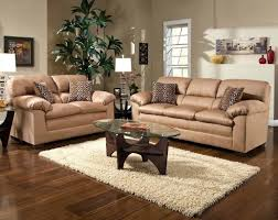 Target Sofa Sleeper Covers by Furniture Will Follow Contours Of Your Furniture With Sofa Covers
