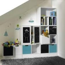 ameublement chambre enfant rangement chambre enfant pas cher avec meuble de rangement chambre