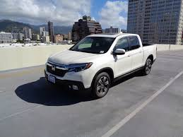 Honda Model Research In Honolulu, HI | Pacific Honda 2019 New Honda Ridgeline Rtl Awd At Fayetteville Autopark Iid 18205841 For Sale Coggin Deland Vin Jacksonville 2017 Vs Chevrolet Colorado Compare Trucks Price Photos Mpg Specs 18244176 Saying Goodbye To The Roadshow Pickup Consumer Reports Rtlt Serving Tampa Fl 2006 Truck Of The Year Motor Trend Rtle In Escondido 79224