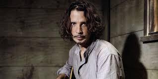 Hit The Floor Cast Member Dies by Chris Cornell Soundgarden Audioslave Rocker Dies At Age 52