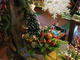 Snapshots Of Our Shop.... A Unique Collection Of Old Fashion ... Weekend Getaway Guide Wooster And Wayne County Ohio Girl Pottery Barns Holiday Dcor Driven By Decor 101_0639jpg The Pine Tree Barn Flushing Mi Image Mag Barred Owl On Top Of A Pine Tree Wallpaper Animal Wallpapers Ol Dairy Christmas Farm Trees Old In Sunnyside Georgia 20 Small Towns You Should Be Spending Time This Fall Jones Family Best Images On Find The Perfect At Evans Whispering Pines Faux Lit Basket Au Willamsburg Festival Shreve Been There