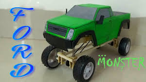 WOW ! Amazing FORD TRUCK (with Suspension)|| MONSTER TRUCK ||How ... Toyota Of Wallingford New Dealership In Ct 06492 Shredder 16 Scale Brushless Electric Monster Truck Clip Art Free Download Amazoncom Boley Trucks Toy 12 Pack Assorted Large Show 5 Tips For Attending With Kids Tkr5603 Mt410 110th 44 Pro Kit Tekno Party Ideas At Birthday A Box The Driver No Joe Schmo Cakes Decoration Little Rock Shares Photo Of His Peoplecom Hot Wheels Jam Shark Diecast Vehicle 124 How To Make A Home Youtube