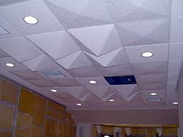 amazing acoustic ceiling tiles modern design inside plans 19