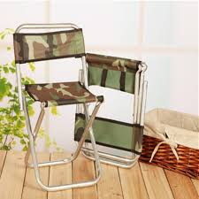 1x High Quality Outdoor Folding Chair Portable Foldable Lightweight ... Cozy Cover Easy Seat Portable High Chair Quick Convient Graco Blossom 6in1 Convertible Fifer Walmartcom Costway 3 In 1 Baby Play Table Fnitures Using Capvating Ciao For Chairs Booster Seats Kmart Folding Desk Set Nfs Outdoors The 15 Best Kids Camping Babies And Toddlers Too Of 2019 1x Quality Outdoor Foldable Lweight Pink Camo Ebay Twin Sleeper Indoor Girls Fisher Price Deluxe