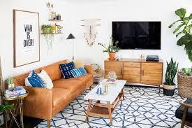 100 Mid Century Design Ideas 43 Cozy Living Room Furniture Decoomocom
