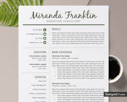 Simple And Basic Resume Template 2019-2020, CV Template, Cover Letter,  Microsoft Word Resume Template, 1-3 Page, Modern Resume, Creative Resume,  ... Professional Cv Templates For Edit Download Simple Template Free Easy Resume Quick Rumes Cablo Resume Mplates Hudson Examples Printable Things That Make Me Think Entrylevel Sample And Complete Guide 20 3 Actually Localwise 30 Google Docs Downloadable Pdfs Basic Cv For Word Land The Job With Our Free Software Engineer 7 Cv Mplate Basic Theorynpractice Cover Letter Microsoft