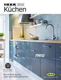 küchen 2010 ikea