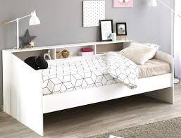 schlafzimmer komplett ebay kleinanzeigen polsterbett