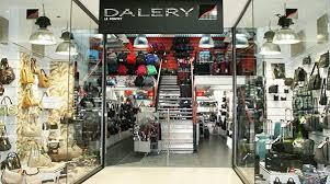 auchan le pontet boutique magasins dalery maroquinier
