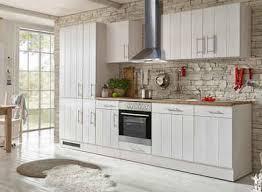 respekta küchenzeile ulm mit e geräten breite 310 cm