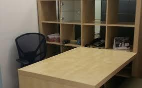 Workspacedaily office space rental in barcelona 100 workspaces