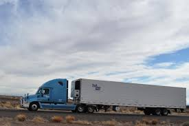 100 Trucking Companies In Springfield Mo TraiLiner MO