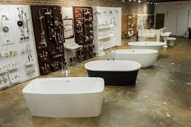 the raleigh showroom bird decorative hardware and bath
