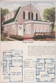 Country Home Designs Fabulous Dutch Colonial House Plans