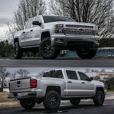 2014 @Chevrolet Silverado 1500 4x4 Customer Ride With A 3.… | Flickr Chevy Silverado With Bds Suspension Lift Kit Gallery Et Jeblik I Livet Af Rytteren Lift 4x4 2015 Chevygmc 1500 Kits Now Shipping Best For Top 4 Lighthouse Buick Gmc Is A Morton Dealer And New Car 35in For 2007 2016 Gmc Sierra Dirt King Fabrication Systems Offroad Accsories Chevrolet 2wd 42018 79 Deluxe W 8 Inch Trucks Awesome Bulletproof S 6 2014 W Havoc Offroad Pr 131 Fox 25 Remote Reservoir Coilover Zone 65 System C40n