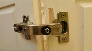 Aristokraft Cabinet Hinges Replacement by New Cabinet Door Hinge Repair Fzhld Net