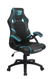 BraZen 18071 Puma PC Gaming Chair-Blue: Amazon.co.uk: Toys & Games Gioteck Rc3 Foldable Gaming Chair Accsories Gamesgrabr Brazeamingchair Hash Tags Deskgram Brazen Brazenpride18063 Pride 21 Bluetooth Surround Sound Ps4 Sante Blog Spirit Pedestal Rc5 Professional Xbox One Best Home Brazen Shadow Pro Racing Pc Gaming Chair Black Red Techno Argos Remarkable Kong And Cushion Adjustable Top 5 Chairs For Console Gamers 1000 Images About Puretech Flash Intertional Inc