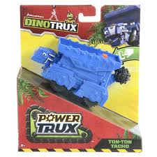 Dinotrux Power Trux Vehicle Press And Go Motorised Action Truck Toy ... Action Car And Truck Accsories 2014 Jeep Jkur Hcp4x4 Action Custom Truck Build See It In Rc4wds 114scale Rally Playmobil City Tow The Rocking Horse Kingston Rha Led Truck Cartel Compensation Action Passes 2000th Haulier Mark Hire Amador Into The Future A Cool Antique Buy Memtes Fire Toy Vehicle Building Block With Man Daf 022018 Trucks Nv Environmental Services Yankeesthemed Hit Road
