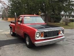 1978 Dodge Lil' Red Express Truck Racer For Sale On BaT Auctions ... Just A Car Guy I Just Learned Of Dodge Trucks Ive Never Heard Bangshiftcom 1978 W100 Powerwagon Lot Shots Find The Week Aspen Rt Onallcylinders The Classic Pickup Truck Buyers Guide Drive Starter Relay 3874950 Date 468 Van Omni Nos Dodge Truck 51978 Mopar Lil Red Express Faceplate Bezel Free With Excellent Parts And Accsories Amazoncom Ford F150kevin W Lmc Life Steel Body Patch Panels 197280 197480 American History First In America Cj Pony 197879 Fan Favorite Hemmings