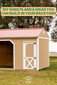 108 DIY Shed Plans & Ideas That You Can Actually Build In Your ... Backyard Shed Gym Bar Guest House Lawrahetcom Give Your An Upgrade With These Outdoor Sheds Hgtvs Gravel And Wooden Small Shedsmall Garden Top 80 Gorgeously Comfortable She And Tiny Houses Backyard Office Shed Kits Creative Ideas For Treats Garden Sheds Sfgate Build A Barbeque Durham Nc Barbell Instagram Barns The Amish Built Inhabitat Green Design Innovation Architecture Fancy Storage Designs 24 About Remodel Resin How To Turn Your Into A Studio Or Office Time Cost Basic