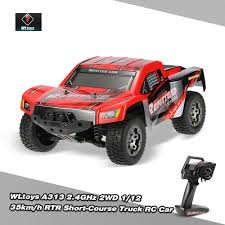 Eu WLtoys A313 2.4GHz 2WD 1/12 35km/h Brushed Electric RTR Short ... Mcd W5 Sct Short Course Truck Rc Cars Parts And Accsories Electric Powered 110 Scale 2wd Trucks Amain Hobbies Feiyue Fy10 Brave 112 24g 4wd Offroad Rtr Hsp 9406373910 Rally Monster Red At Hobby Trsc10e 4wd Brushless 24ghz Zandatoys Style Hobbyking Or Hong Kong Hobbys New Race Spec Jjrc Q40 40kmh Car 24g Jumpshot Sc 2wd 116103 Team Associated Sc103 Kevs Bench Could Trophy The Next Big Thing Action