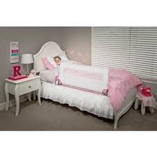 Dex Safe Sleeper Bed Rail by Regalo Swing Down Double Sided Bed Rail Free Shipping On Orders
