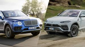 Bentley Bentayga Vs Lamborghini Urus: The Numbers Lamborghini Happy To Report Urus Is A Hit Average Price 240k Lm002 Wikipedia Confirms Italybuilt Suv For 2018 2019 Reviews 20 Top Lamborgini Unveiled Starts At 2000 Fortune Looks Like An Drives A Supercar Cnn The Is The Latest Verge Will Share 240k Tag With Huracn 2011 Gallardo Truck Trucks 2015 Huracan 18 Things You Didnt Know Motor Trend