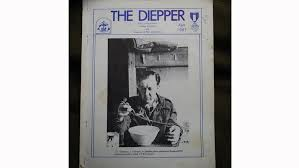 bureau de change dieppe shackles pebbles and posters the raid on dieppe in 10 objects