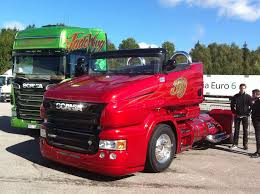 Scania R999 Is One Mad Burnout-Capable Roadster Truck (Video) Elegant Twenty Images Where Are Toyota Trucks Made New Cars And Transit Tipper 1350 56 Plate Mk6 Best One Ever Made Ex Mod In Scania R999 Is One Mad Burnoutcapable Roadster Truck Video Miller Brothers Soft Serve Ice Cream 50 Year Club Hilux Japanese Nostalgic Car China Best Quality 45m3 3 Compartments Alinum Tanker Trailer Fords Hybrid F150 Will Use Portable Power As A Selling Point My 5 Tonneau Cover Of 2018 Reviews Buyers Guide Do We Have Some Love Here For Scanias Imo The Truck Food Hot Dog Cart Jyb21 Design Italian Restaurant Photos Pictures