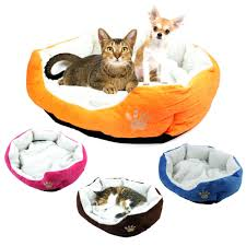 Beds : Cat Pet Beds Uk Barn Font Bed Food Express Cat Pet Beds ... Gil Shuler Graphic Design Page 33 Amazoncom Playskool Friends My Little Pony Applejack Activity Melissa Doug Fold And Go Wooden Barn With 7 Animal Farms Say Archive Llama Wv Farm Pets Wallpaper Hd For 16 The Old Byre Cosy Cversion Sleeping 6 People Welcome Sunland Park Adoptions Humane Society Of El Paso Barn Owl Tshirts Hoodies Check Price Now Httpswww Store 10 Youtube In The Media Veterinary Group Dropoff Points Give A Dog Bone Keep Kitty Happy Pawhut 47 Style Deluxe Chicken Coop With Run Nesting Box
