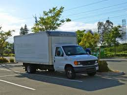 Google Employee Lives In A Truck In The Parking Lot - Business Insider Build An Expedition Truck The First 6 Months Off Road Camping Homemade Truck Camper Youtube How Do Diy Camper In A Diesel Brothers 66 Drive Theres Nothing Mysterious About Building Your Own Bed Heres Whats Great And Notgreat About My Diy Camping Setup Cabover For Pickup 8 Steps 28 Brilliant Trailer Ideas Assistrocom To The Ultimate Setup Bystep Awesome Hime Made Canopy Garage Storage Ideas Or Glenl Rv Plans Rv