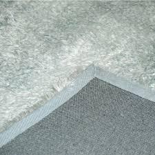 astra harmony 160 teppich