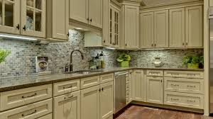 Restaining Kitchen Cabinets With Polyshades by Cabinet Refinishing 101 Latex Paint Vs Stain Vs Rust Oleum In