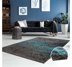 teppich sale i carpet city shop