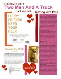 February Newsletter For Two Men And A Truck Jackson, MS! | Two Men ... Highline Moving Delivery And Storage Home 3 Men A Truck And New Bridge Yelp Two A Truck Nickilaycoax Flickr 78s Of Man James Heady Owner Postimet Facebook Google Three Jar Of Grasshoppers Two Men And Truck Posts The Journal Topics Employees Des Plaines Company Kicks Off Movers For Moms Drive To Help Al Pat Petri Strong Nancy Avey Customer Service Representative