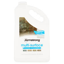 Armstrong Laminate Flooring Cleaning Instructions by Armstrong Hardwood Citrus Fusion Floor Refill 128 Fl Oz