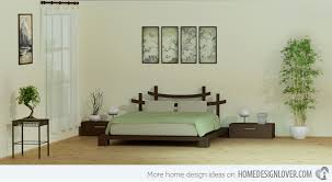 Stylish Ideas Zen Bedroom 20 Rejuvenating Bedrooms For A Stress Free Ambience