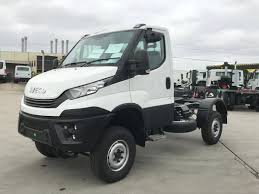 2018 Iveco Daily 55 S17 4X4 Single CAB - Adtrans National Trucks The Tufts Daily 5 Modding Mistakes Owners Make On Their Dailydriven Pickup Trucks Iveco Daily 65c15 Ribaltabile Trilateralevenduto Sell Of Trucks Daily Mantrucksdaily Twitter C10 Trucks C10crewcom For My Truck Pinterest Houston Auto Show Customs Top 10 Lifted Nissan Titan Nisscanada Trucksdaily Truckguys By C10crew Photo Monster Clip Art Set Hub Free Everyday Light Commercial Vehicle Euro Norm 6 35400 Bas Buyers Welcome Purchasing Landscape For Ownerops Owner In Profile Picture Dangerzone239 73 Ford