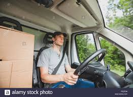 100 Delivery Truck Driver Jobs Driver Man Driving Delivery Truck Car Vehicle Service Of Delivering