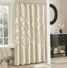 Curtain colorful 84 inch curtains ideas Shower Curtains 72x84