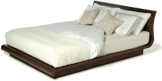 Bed Frame Types by Top 5 Bed Types To Consider For Your Bedroom Ideas 4 Homes