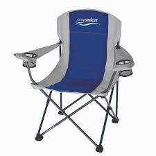Ozark Trail Air Comfort Chair Clara Natural Flax Ding Chair The Best Sewing Chairs For Comfortable Ergonomic Right To Sit On A Comfortable Office Chair Is What Karo 7 Reviewed June 2019 Arrow Height Adjustable Hydraulic Black With Riley Blake Fabric Horn Model 80 Luminaire Solaris Cabinet Swivel Rfjll White Vissle Blue 20 Diy Table Plans Ranked Mydiy Antique Fniture Antique Cupboards Tables Vintage Singer Original House Decorative Antiques Style Comfort And Adjustability At Boss Office Home Contoured Comfort Sitstand Desk
