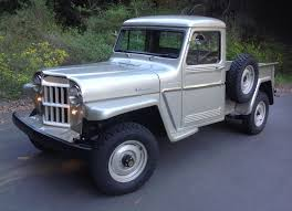 1962 Willys Truck L-6 226 Willys America Restorations | WILLYS ... 1961 Willys Truck Photo Submitted By Winston Weaver Old Trucks The Jeep For 4 Wheel Drive 1950 Pickup Hot Rod Network 1955 Willys Jeep Truck Youtube Fishing What I Started 55 Truck Amazoncom Champion Cooling Truckwagon 3 Row All Alinum Sunset Rat 4x4 Willys Related Imagesstart 250 Weili Automotive Driving Schools In San Bernardino Ca Ewillys Rare Factory Panel Wagon 265 Sbc Swapped 1957 44 Bring A